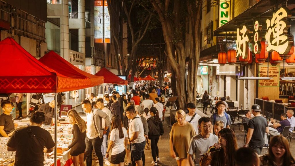 china-town-night-markets-sydney