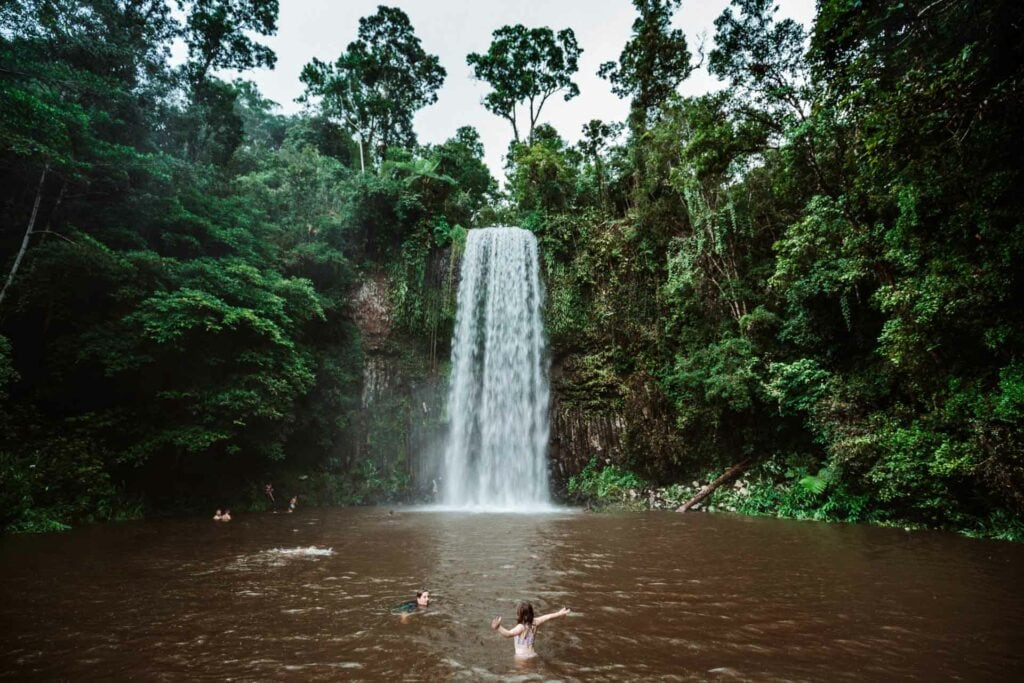 milla-milla-waterfall-cairns