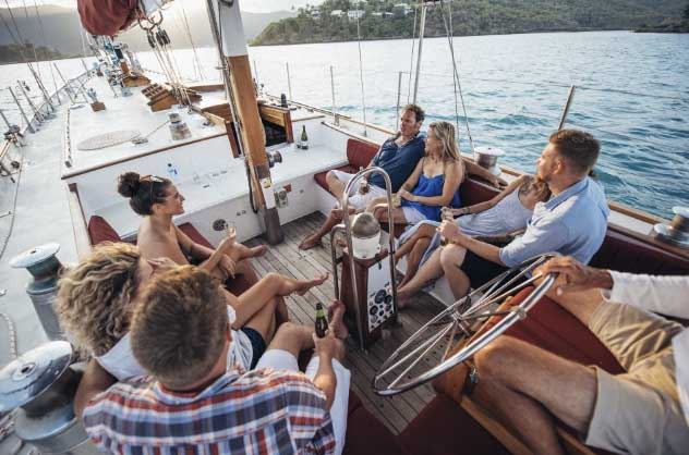 adults-only-whitsunday-cruise