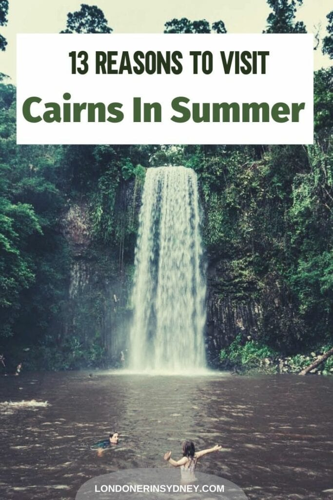 cairns-wet-season