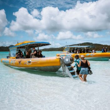 ocean-rafting-whitsundays