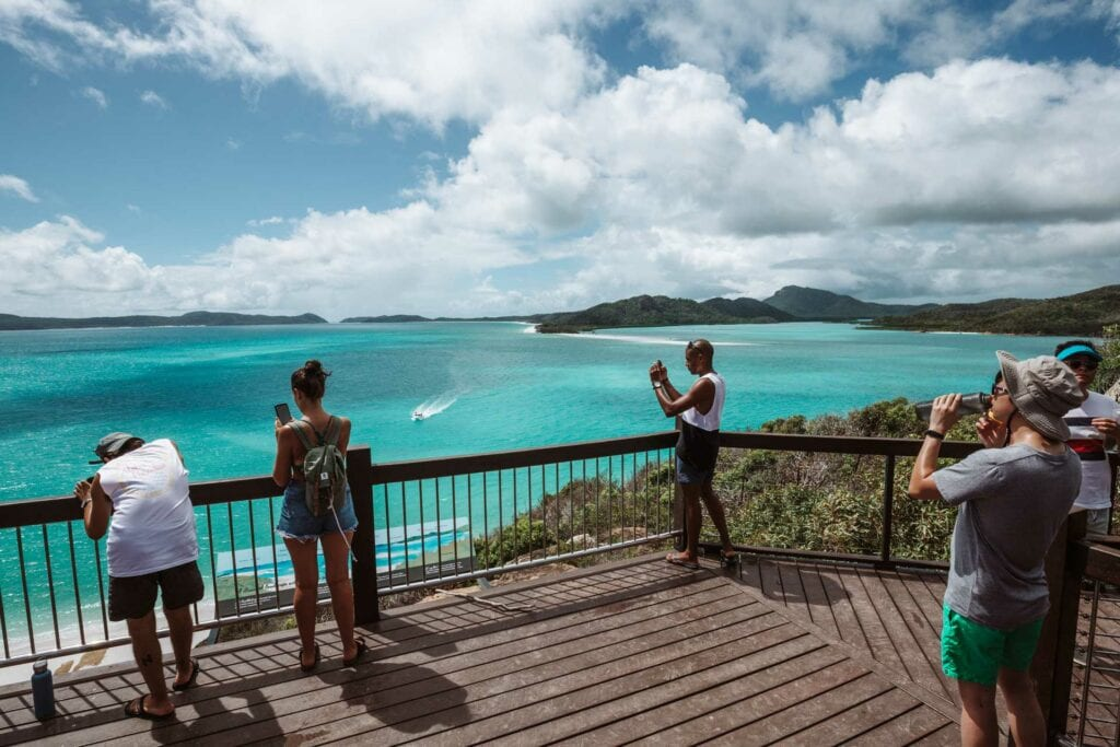 21 Best Whitsunday Tours In 2021 (The Ultimate Guide)