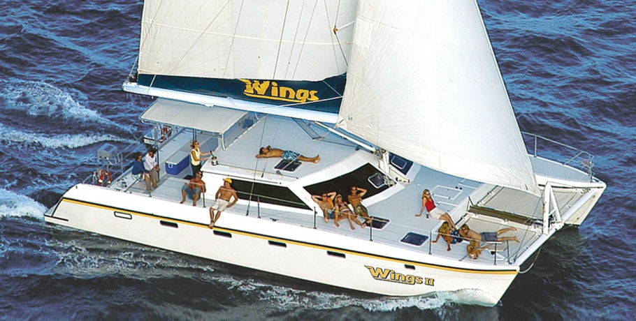 three-day-sailing-whitsundays