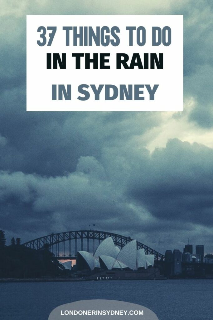 things-to-do-in-sydney-in-the-rain-1