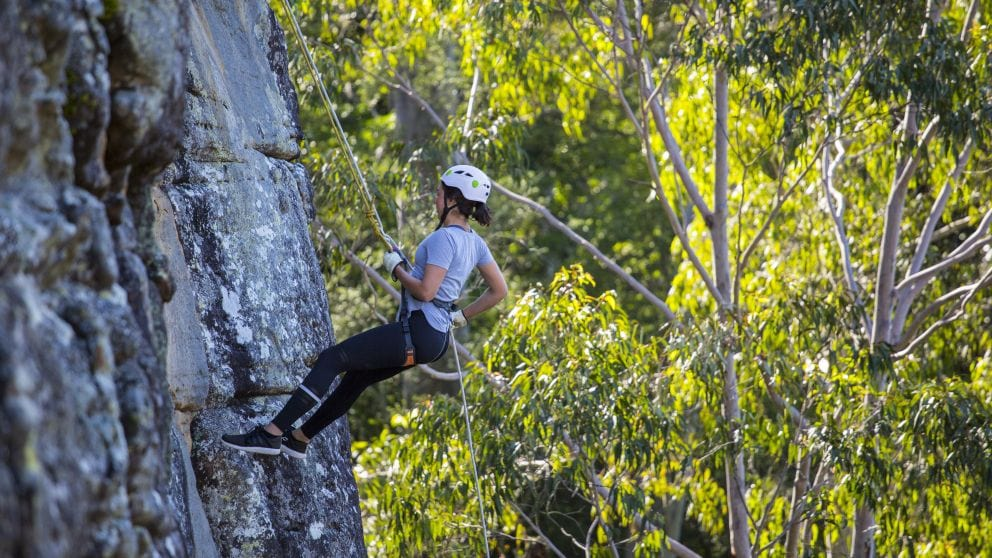 rock-climbing-kangaroo-valley