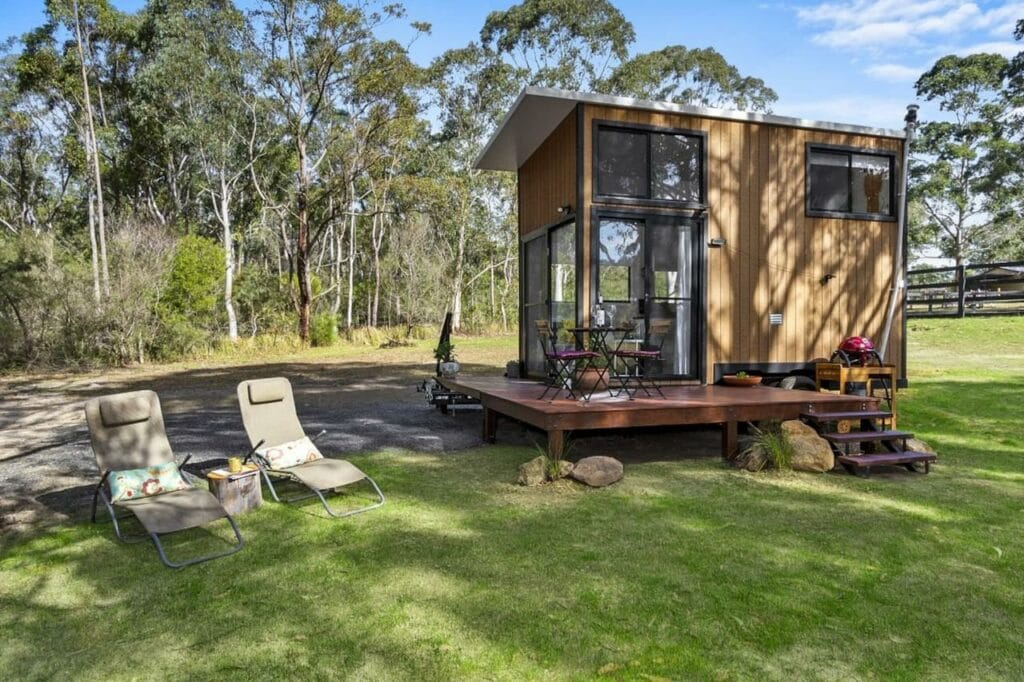 kangaroo-valley-tiny-home