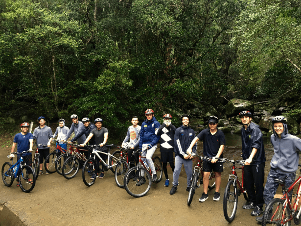 mountain-biking-kangaroo-valley