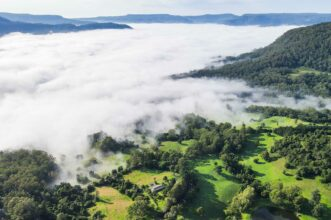 weekend-getaways-from-sydney-kangaroo-valley