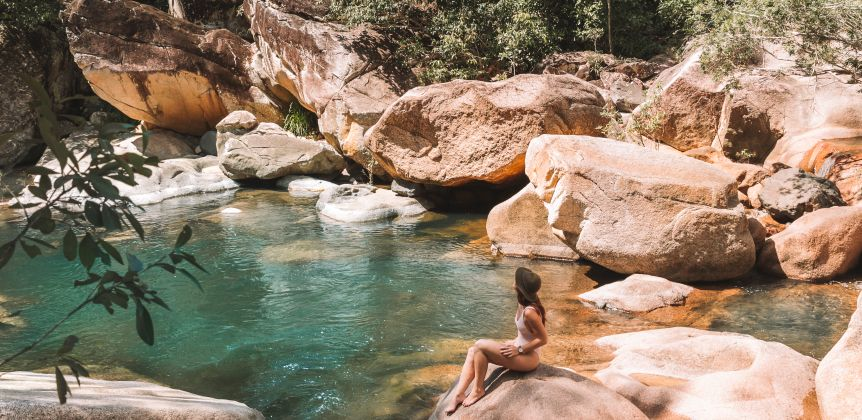journama-falls-day-trips-from-townsville