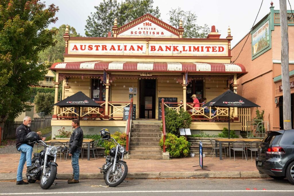 kangaroo-valley-fudge-house