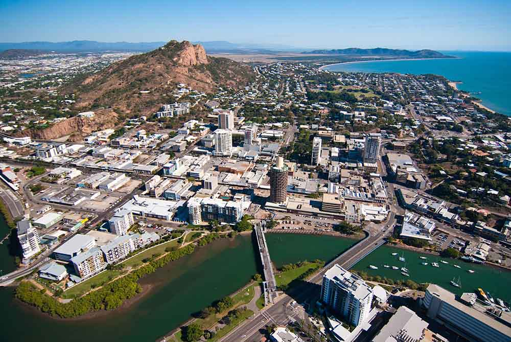 day-trips-from-townsville