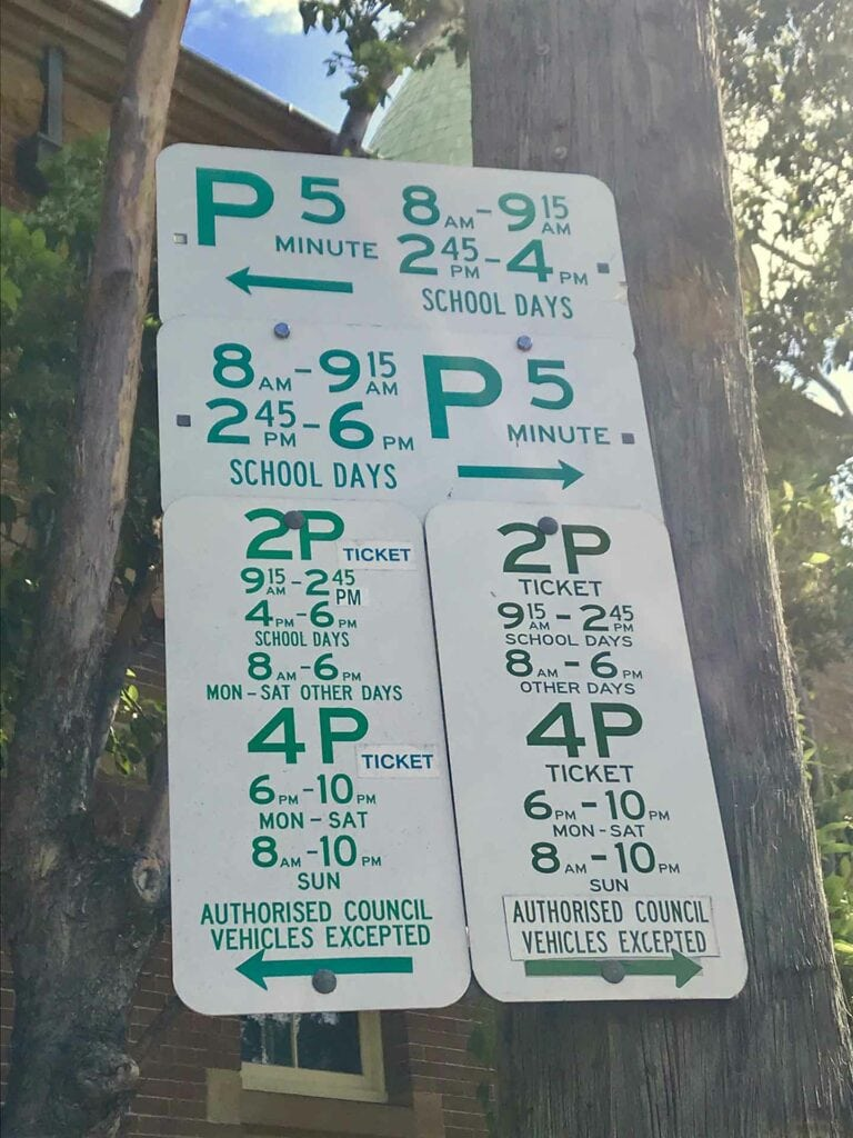 sydney-parking-signs-